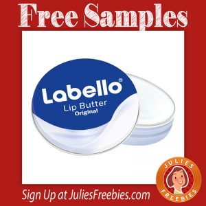 labello-lip-butter