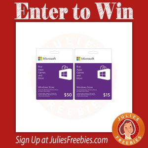 microsoftgiftcards