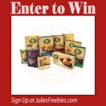 Nature's Path to Delicious Sweepstakes