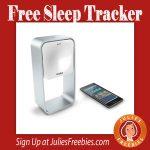 Free ResMed Sleep Tracker Giveaway