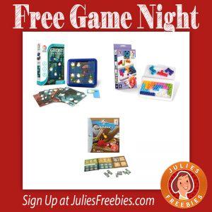 smartgames-game-night