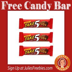 take5-bar