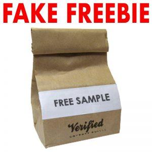 verified-coffee-fake-freebie