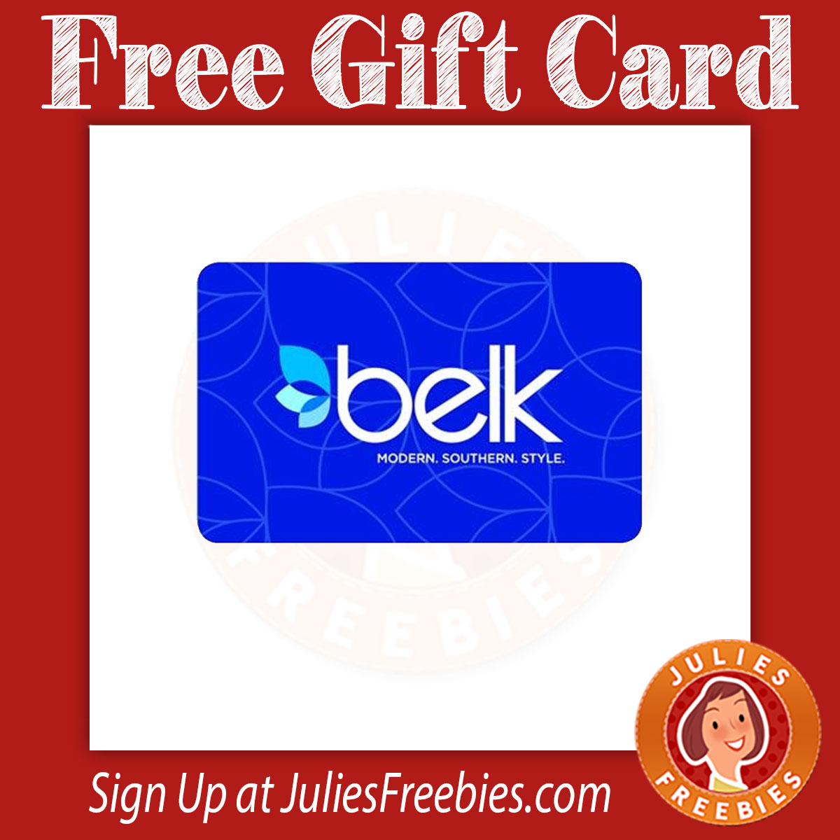 Check Balance On Belk Gift Card Lamoureph Blog