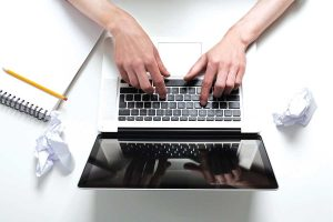 computer-online