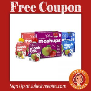 plum-organics-coupons