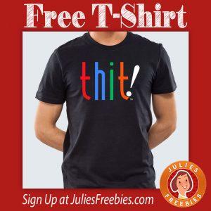 thit-shirt