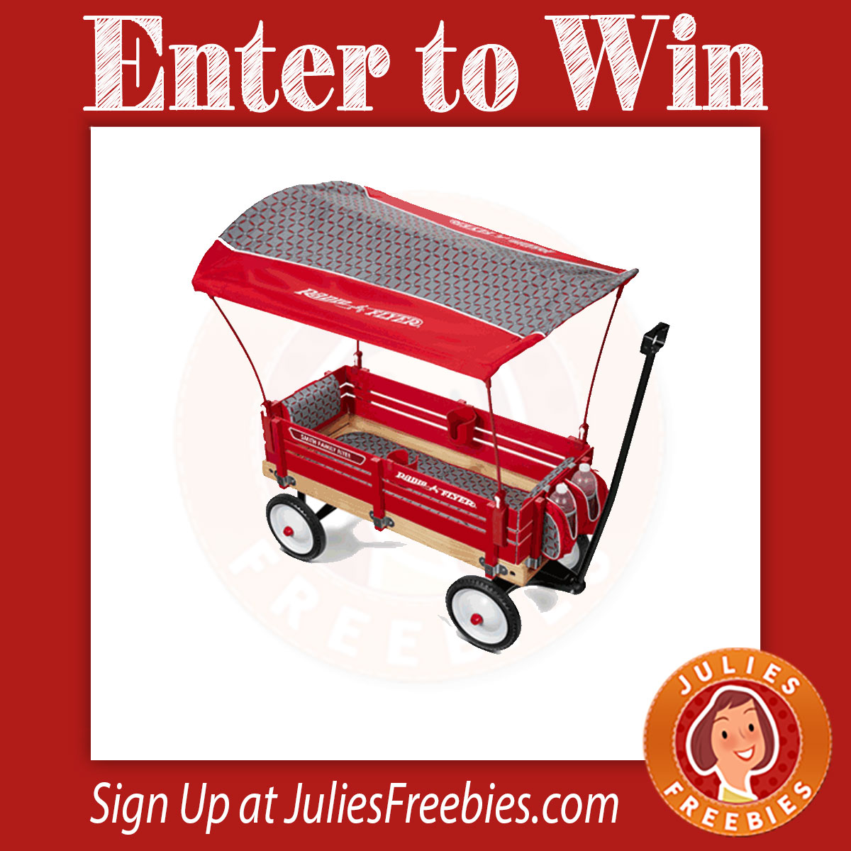 Radio Flyer Classic Kids Wagon - Kids Wagons at Hayneedle Find this Pin and more on Get Out & Play by Hayneedle. Radio Flyer Classic Kids Wagon - Almost everyone has memories of a Radio Flyer Classic Kids Wagon in their childhood. This classic toy can go everywhere with your family, from the. Radio Flyer Classic Red Wagon Ride On on Hobby.