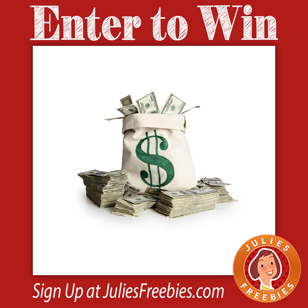 Dream floor giveaway julie 39 s freebies for Dream floor giveaway