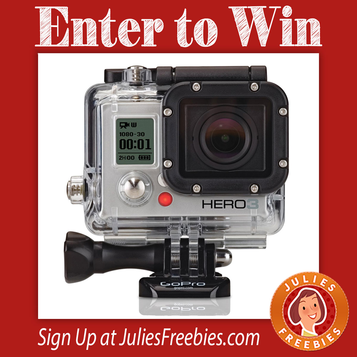 gopro sweepstakes live the butterfinger crisp life sweepstakes and instant 3529