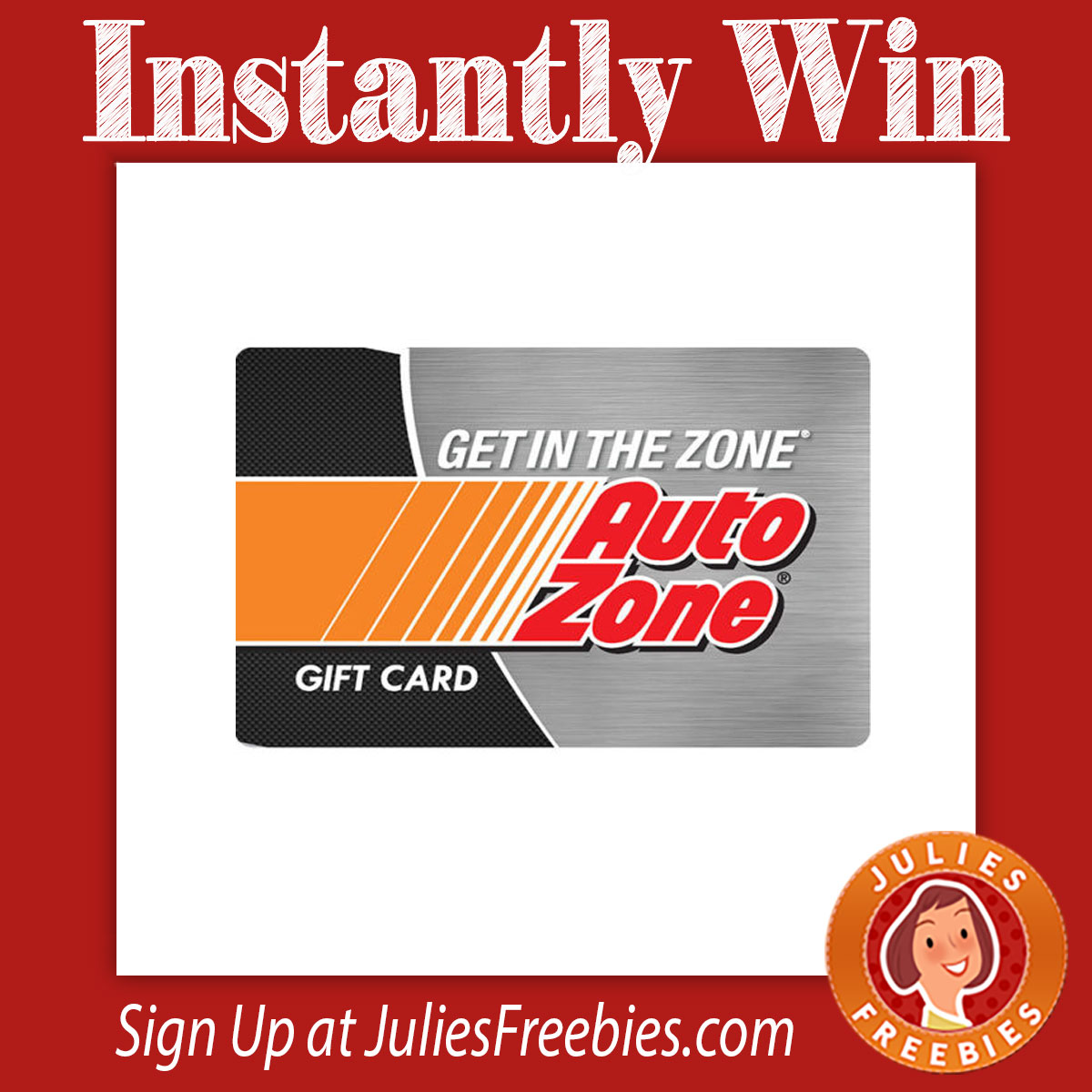 online sweepstakes instant win games