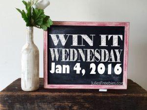 win-it-wednesday-jan4