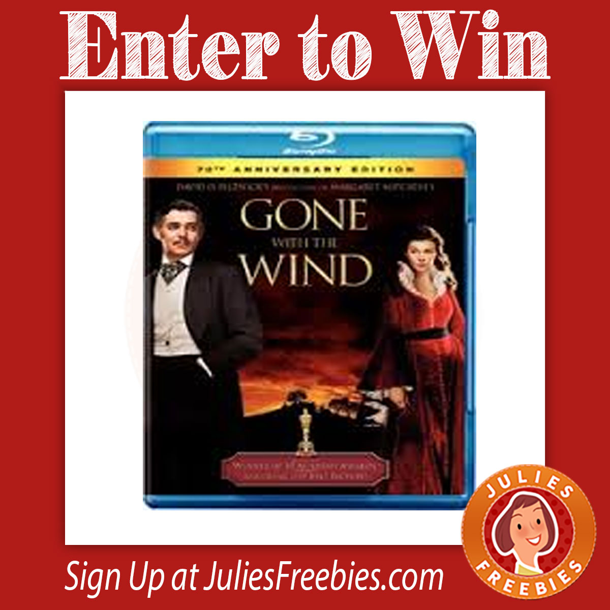 Enter To Win 1 000 Gift Card From Blu Dot: Win An Oscars Movie Pack