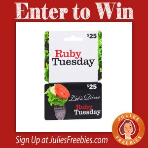 photograph relating to Ruby Tuesdays Coupons Printable titled Ruby tuesday bargains / Coupon for dominos december 2018