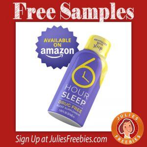 6-hour-sleep-sample
