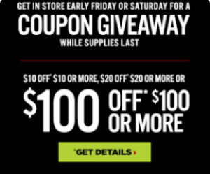 JCPenney-Coupon-March