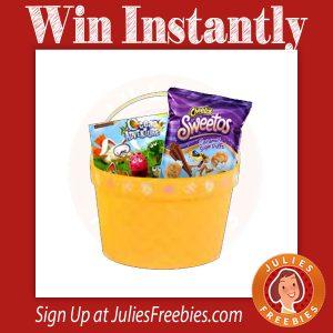 cheetos-prize