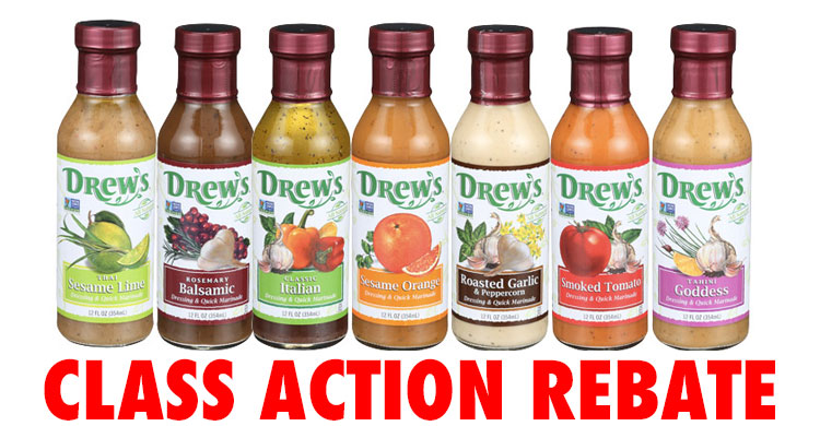 drews-salad-dressing
