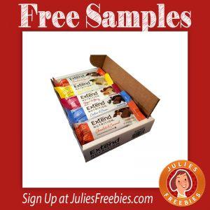extend-nutrition-bars