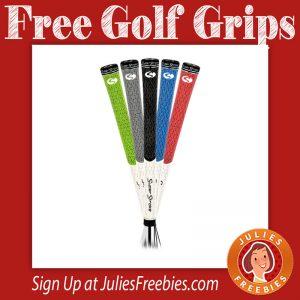 free-golf-grips