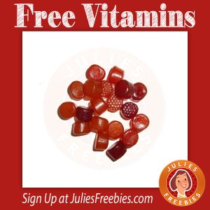 freegummyvitamins