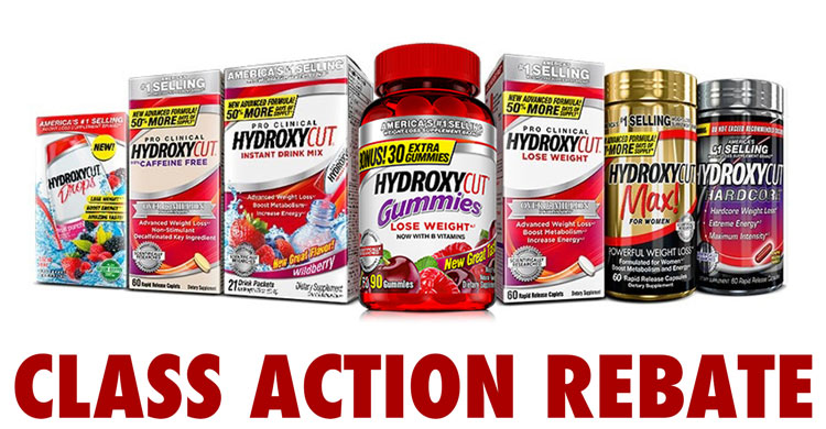 hydroxycut-class-action