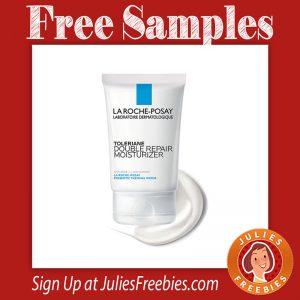 la-roche-posay-moisturizer