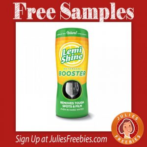 lemi-shine-detergent-booster-768x768