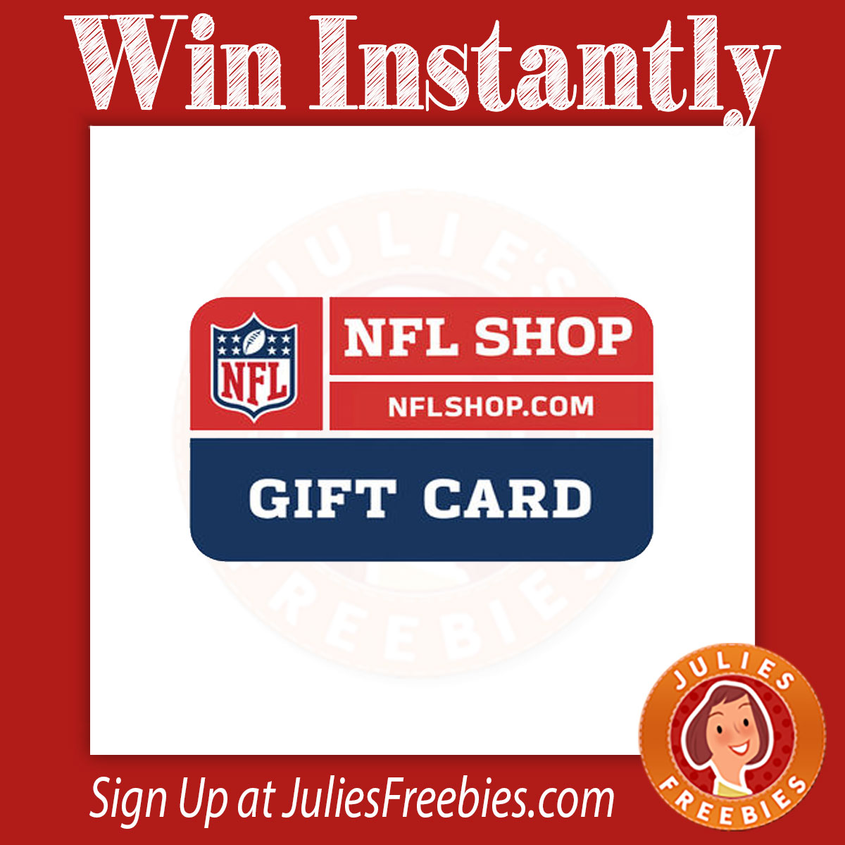 sweepstakes instant win oikos nfl draft experience sweepstakes and instant win 4406