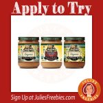 Possible Free Once Again Nut Butter – Moms Meet