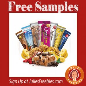 quest-protein-bars-768x768