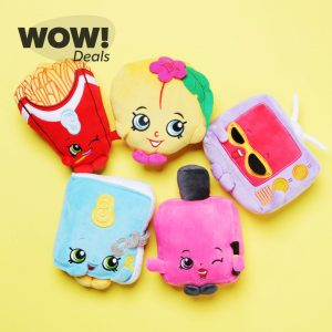 shopkins-plush