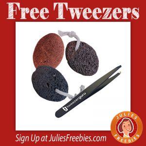 tweezers-pumice