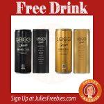 Free 1893 Pepsi-Cola Drink