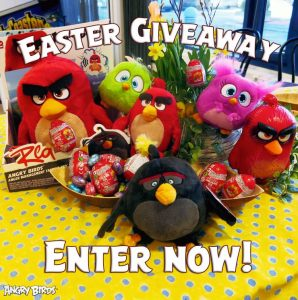 angry-birds-easter-giveaway