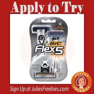 bicflex5