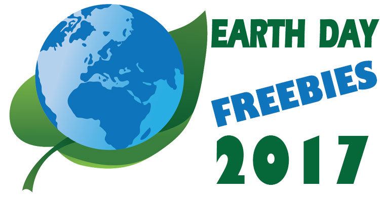 earth-day-freebies-2017