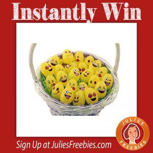 emoji-eggs