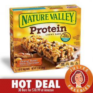 nature-valley-protein