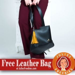 noble-leather-bag