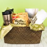 Win a Werther's Original Prize Pack