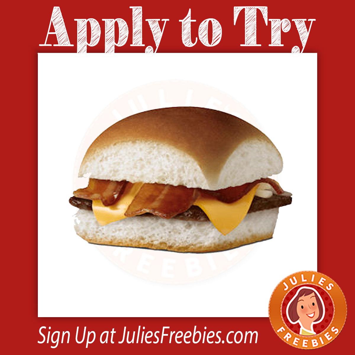 White Castle 2017: Possible Free White Castle Sandwiches
