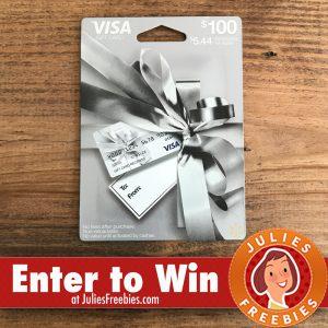 100-visa-gift-card-2