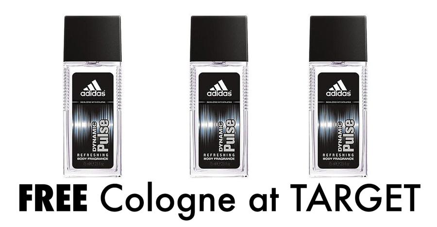 adidas-cologne-target