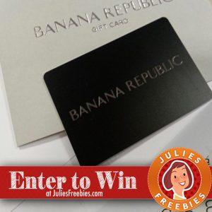 bananarepublicgiftcard