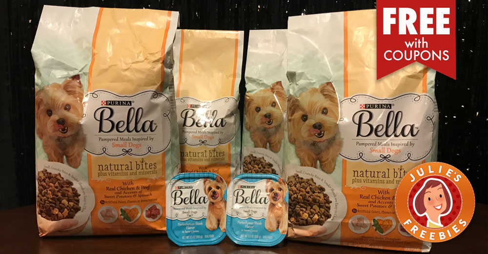 bella-pet-food