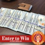 Win $1,000 Sweepstakes