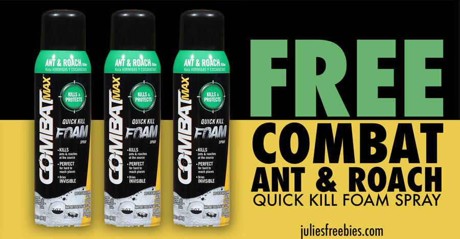 combat-ant-roach-quick-kill-foam-spray
