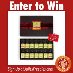 essential-oils-prize-pack