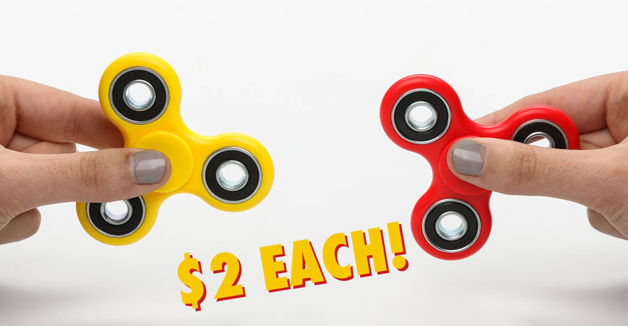 fidget-spinners-2-each